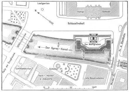 Berlin_Kaiser_Wilhelm_Nationaldenkmal_Lageplan